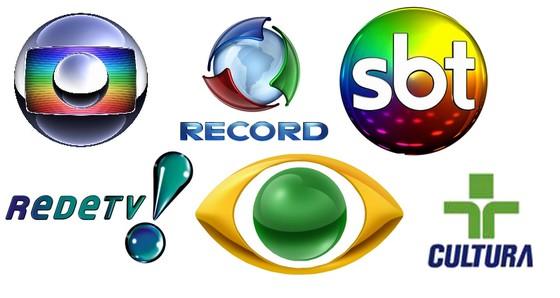 Agora são 16 canais abertos obrigatórios na tv paga