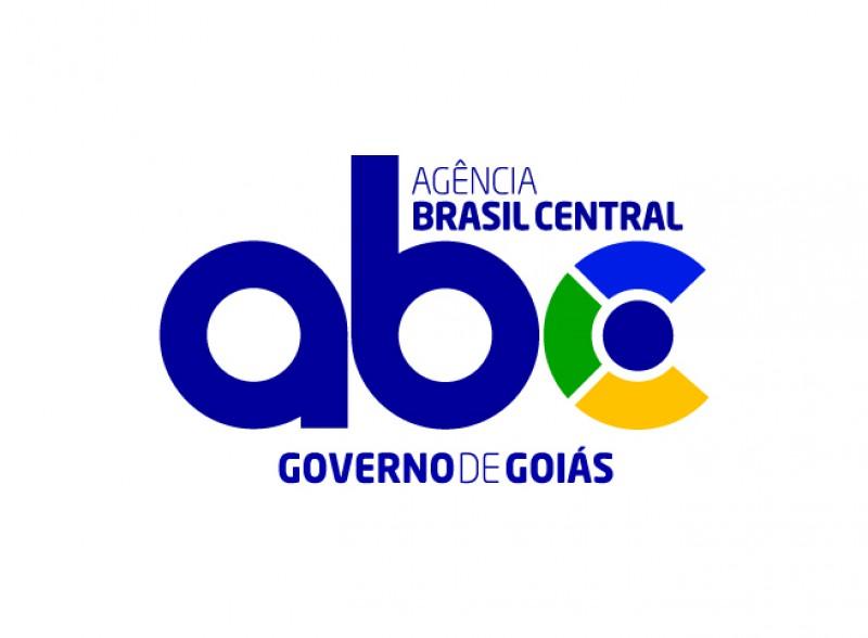11f848247c Auvaro Maia – Bastidores do Rádio e TV » Adiada licitação para ...