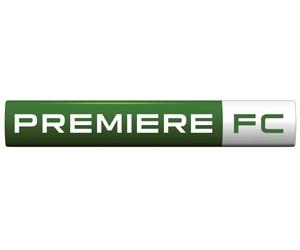 Premiere FC HD