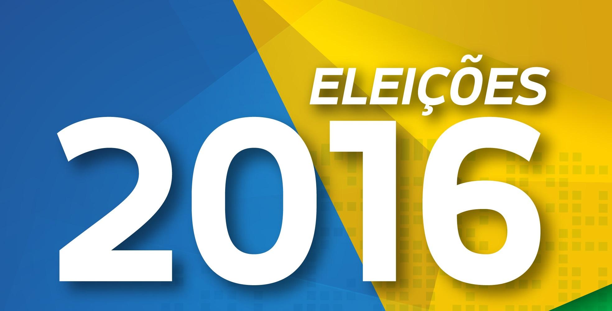 Resultado de imagem para programa eleitoral radio e televisão
