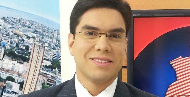 Pedro Bial expõe demissão da Globo e vira alvo de caso de