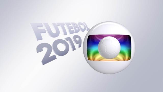 Globo Divulga Detalhes Da Cobertura Da Final Da Libertadores